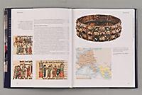 Das Mittelalter - Produktdetailbild 2