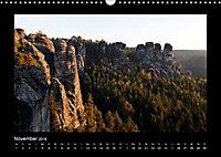 Das Mysterion - Kult- und Kraftorte in Deutschland (Wandkalender 2018 DIN A3 quer) - Produktdetailbild 11