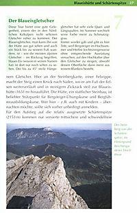 Das neue Alpenwanderbuch - Produktdetailbild 4