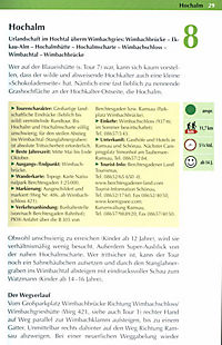 Das neue Alpenwanderbuch - Produktdetailbild 5