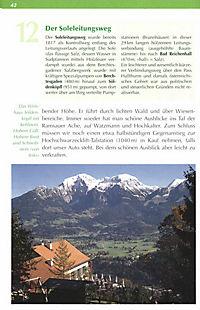 Das neue Alpenwanderbuch - Produktdetailbild 6