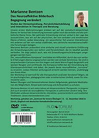 Das Neuroaffektive Bilderbuch, 2 DVDs - Produktdetailbild 1