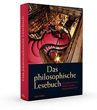 Das philosophische Lesebuch - Produktdetailbild 1