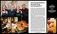 Das Supperclub-Kochbuch - Produktdetailbild 2