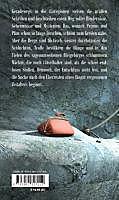 Das Unkrautland Band 3: Die Gipfel der Schwefelzinnen - Produktdetailbild 1