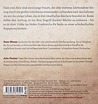 Das verlorene Labyrinth, 2 MP3-CDs - Produktdetailbild 1