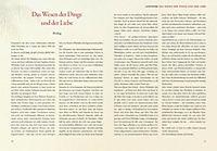 Das Wesen der Dinge und der Liebe - Produktdetailbild 5