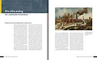 Das Zeitalter der Industrialisierung - Produktdetailbild 1