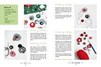Deko-Leidenschaft - Produktdetailbild 2
