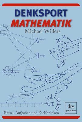Denksport-Mathematik, Michael Willers