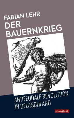 Der Bauernkrieg, Fabian Lehr