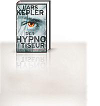 Der Hypnotiseur - Produktdetailbild 1