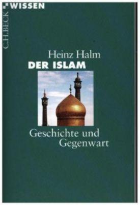 Der Islam, Heinz Halm