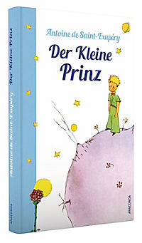 Der Kleine Prinz - Produktdetailbild 2