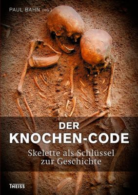 Der Knochen-Code