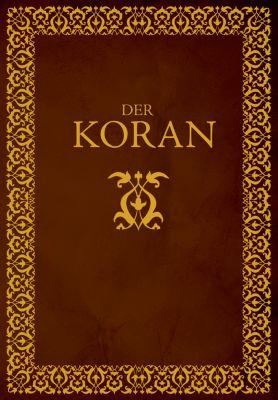 Der Koran, Übersetzung Karimi