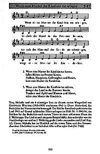 Der LiederQuell - Produktdetailbild 3