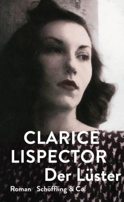 Der Lüster, Clarice Lispector
