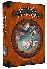 Der Märchenschatz, 3 Bde. - Produktdetailbild 1