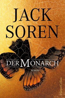 Der Monarch, Jack Soren