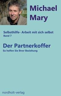 Der Partnerkoffer, Michael Mary