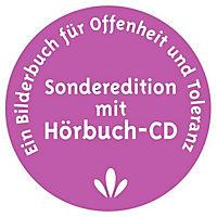 Der schaurige Schusch, m Audio-CD - Produktdetailbild 5