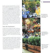 Der schnelle Balkon - Produktdetailbild 2