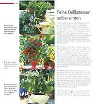 Der schnelle Balkon - Produktdetailbild 8