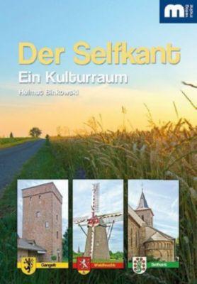 Der Selfkant, Helmut Binkowski