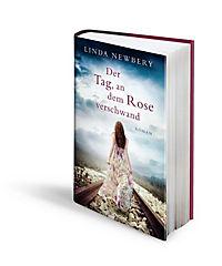 Der Tag, an dem Rose verschwand - Produktdetailbild 1