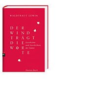 Der Wind trägt die Worte (Zweites Buch) - Produktdetailbild 1
