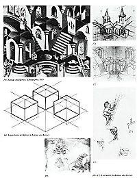 Der Zauberspiegel des M. C. Escher - Produktdetailbild 3