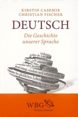 Deutsch, Christian Fischer, Kirstin Casemir