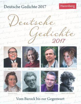 Deutsche Gedichte 2017, Daniela Kaufmann