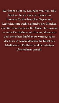 Deutsche Volksmärchen - Produktdetailbild 1