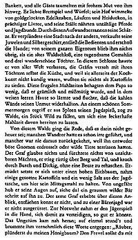 Deutsche Volksmärchen - Produktdetailbild 3