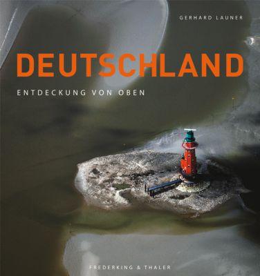 Deutschland, Gerhard Launer