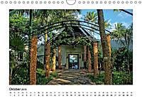Diani Blue - Kenia. Innehalten im Paradies (Wandkalender 2018 DIN A4 quer) Dieser erfolgreiche Kalender wurde dieses Jah - Produktdetailbild 10