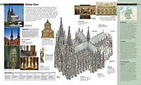Die berühmtesten Bauwerke der Welt - Produktdetailbild 4