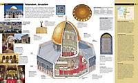 Die berühmtesten Bauwerke der Welt - Produktdetailbild 1
