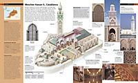 Die berühmtesten Bauwerke der Welt - Produktdetailbild 8