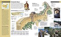 Die berühmtesten Bauwerke der Welt - Produktdetailbild 2