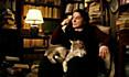 Die Eleganz der Madame Michel, DVD - Produktdetailbild 1