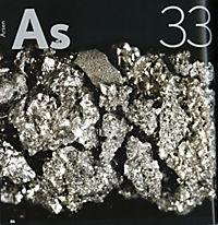 Die Elemente - Produktdetailbild 4
