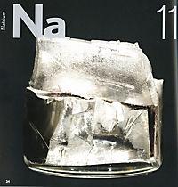Die Elemente - Produktdetailbild 2