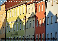Die Farben von Regensburg (Tischkalender 2018 DIN A5 quer) - Produktdetailbild 7