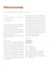 Die Fersensocke - Produktdetailbild 3
