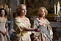 Die Gärtnerin von Versailles - Produktdetailbild 1