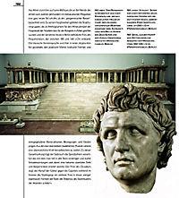 Die Griechen - Produktdetailbild 7