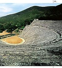 Die Griechen - Produktdetailbild 6